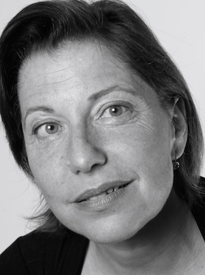 Marie Noële Vidal