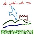 logo_CCPLPP_email