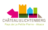 logo_Lichtenberg_email