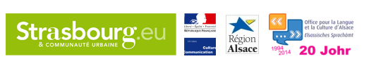 logos_heure_alsacien
