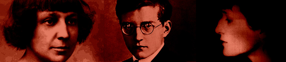 bandeau_chostakovitch